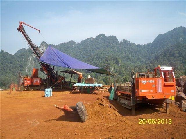 100_1621_7000_rig_25_Diamond_drilling